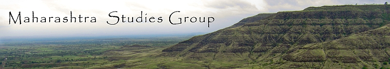 Maharashtra Studies Group